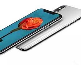 为什么很多苹果用户没有选择iPhone X?不只是钱的事