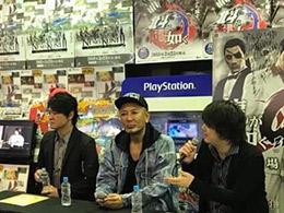 日本经营35年游戏店关门结业 现场嘉宾堪比TGS发布会
