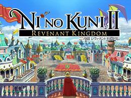 《之国2:王国再临 》评测:王子复国记的正确打开方式。