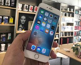 如果苹果手机不乱升级系统,旧手机还能再用几年?