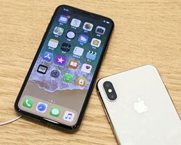 为何iPhone二手还能卖那么贵?iPhone不跌价的秘密