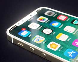 最快5月!疑似iPhone SE2现身:A10+iOS 11