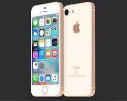 """苹果iPhone SE2再曝:代号""""捷豹"""",支持无线充电"""