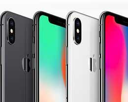 iPhone XI御用:曝苹果A12处理器采用7nm工艺,比A11快两成