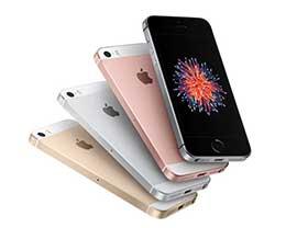 苹果iPhone SE2消息汇总:A10 Fusion、无线充电...