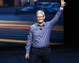 iPhone X单机KO安卓阵营 逆境赚钱还看苹果