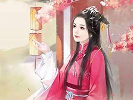 王重阳不解风情终身未娶,同样单身的张三丰却养了一大堆女弟子