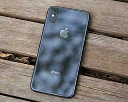 高端机不好卖 苹果iPhone X本季度生产计划仅为800万部
