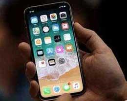 目前最值得买的iPhone是哪一款?并不是iPhoneX