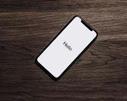iPhone X 和十年前的 iPhone,哪一个更贵?