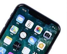 iPhone X全球遇冷,考验库克的时刻到了!