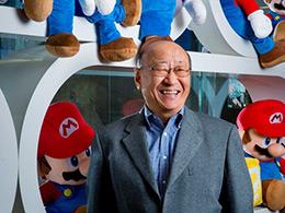 任天堂:玩家需求大增 希望能够尽快进入中国