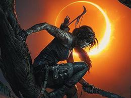 N卡信仰加成!英伟达将参与《古墓丽影:暗影》PC版开发