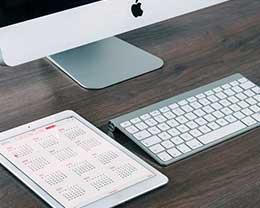 iPad销量出炉:不降反增 新9.7寸iPad立功