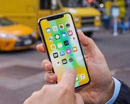 新iPhone X,竟然没有3D Touch,究竟是为什么?