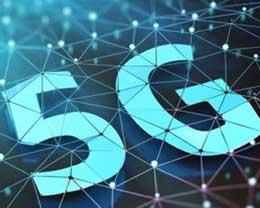 苹果自研5G基带实锤:摆脱对高通英特尔依赖