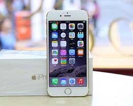 目前最不建议买的3款iPhone是它们