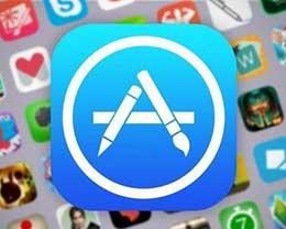 安卓手机越用越卡,iPhone越升级越卡,到底为啥?