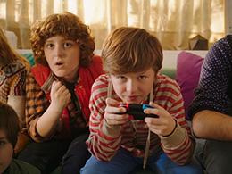游戏玩趣集:你不一定喜欢的游戏行业发展趋势