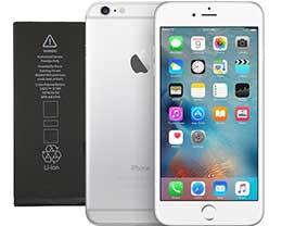 苹果:iPhone替换用电池供应充足,不再延后