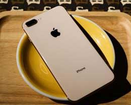 iPhone8plus价格不断创新低,网友吐槽却一针见血