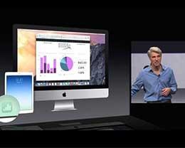 苹果WWDC马上就要来了,对于iOS 12你有哪些期待?