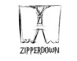 iOS曝ZipperDown漏洞 热门App几乎全中招