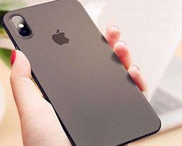 为什么选择iPhone? 盘点iPhone上吸引人的功能
