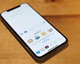 iPhone X多个地区销量遇冷,OV更受欢迎