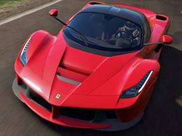 销量200万套!人气竞速游戏《赛车计划》系列首款手游公布