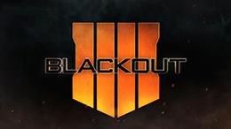《使命召唤 黑色行动4》大逃杀模式「黑色冲突」正式公布