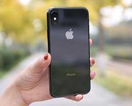 苹果准备超级新品:AR眼镜 要卖千万台
