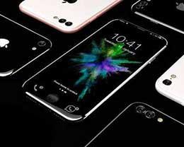 7199元?京东自营苹果iPhone X双网通版新低价