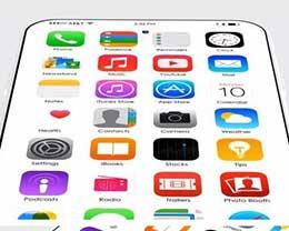 iPhone 11渲染图曝光,这太不可能了