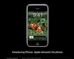 苹果发展史,历代apple官网设计,你注意了吗?