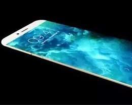 苹果2019年手机全部用OLED屏?可能性较低!