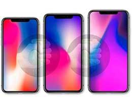 苹果今年会有3款新iPhone?等下,可能是4款