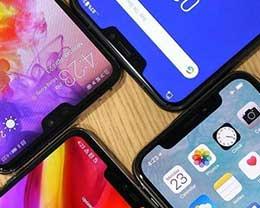工作多久能买部iPhone X?北京需314.3小时 最快城市是它