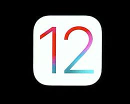 iOS 12怎么降级?iOS 12一键刷机降级教程