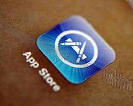 macOS会和iOS合并吗?苹果大喊:NO !