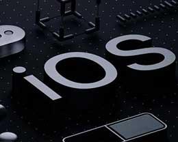 苹果iOS 12 Beta版初体验:应用限制&通知管理真的很赞!
