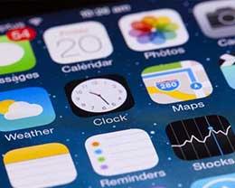 为什么iPhone一定要升级至iOS12?iOS12有哪些好处?