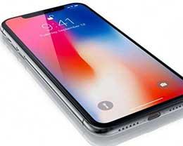 厉害了!iPhone X 成首季全球出货冠军