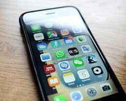 苹果欲下狠招封锁iPhone漏洞,美国警方愤怒:没法破解了