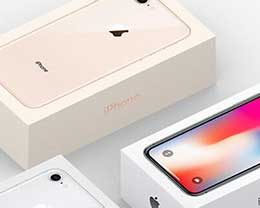 iPhone缺点也不少!iPhone最大的缺点是什么?
