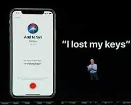 苹果是怎么沦落到追Google的步子的?