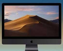 资深果粉:为何今年苹果新版macOS比iOS更值得期待