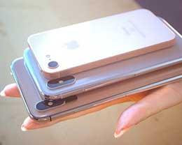 供应商暗示iPhone明年上三摄 采用7P镜片