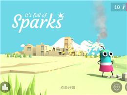 生命不要倒计时 火花人生Full of Sparks手游试玩