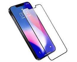iPhone SE到底会不会来?全面屏加后置单摄值得期待!